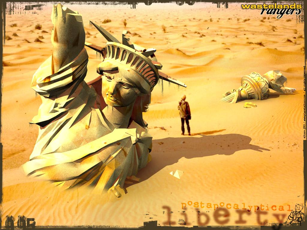Дефолт США - история и угрозы
